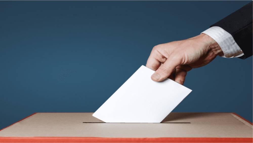 Eleição de novos Órgãos Sociais