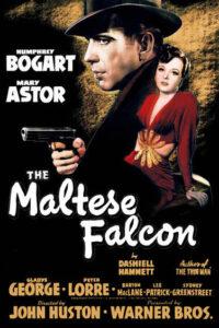 Maltese-Falcon-hero